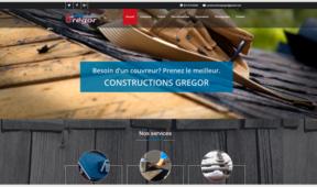 constructionsgregor